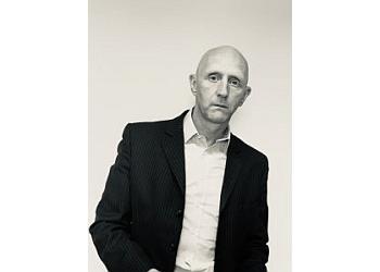 Richard Meggitt