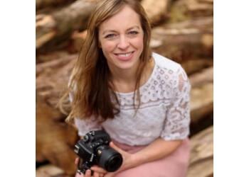 Richard Shephard, Photographer