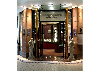 Richard Sinton Jewellers