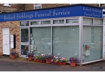 Richard Stebbings Funeral Service Ltd.