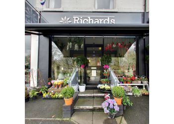 Richards Floral Design
