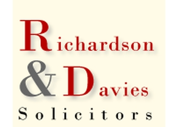 Richardson & Davies Solicitors