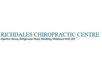 RICHDALES CHIROPRACTIC CENTRE