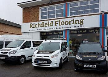 Richfield Flooring