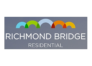 Richmond Bridge Residential