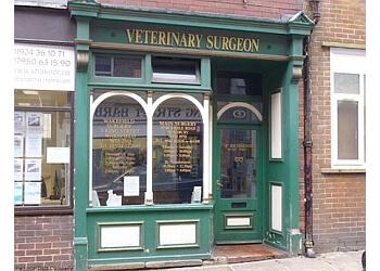 Richmond House Veterinary Centre