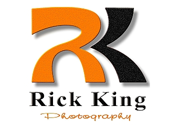 Rick King Photography
