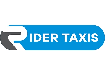 Rider Taxis