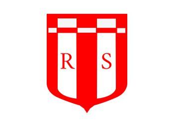 Ridge Community Primary School
