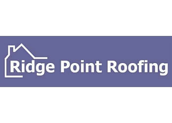 Ridgepoint Roofing