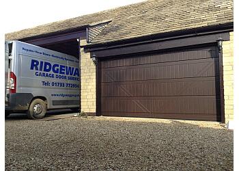 Ridgeway Garage Doors Ltd.