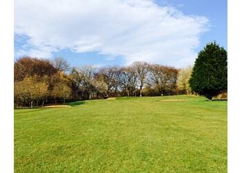 Ridgeway Golf Club, Driving Range and Function Venue