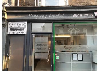 Ridgway Dental