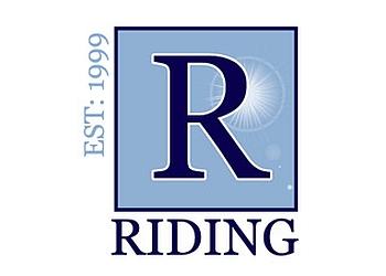 Riding Ltd.