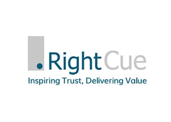 RightCue Accountants