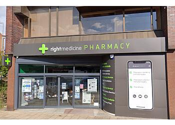 Right Medicine Pharmacy