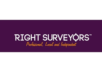 Right Surveyors