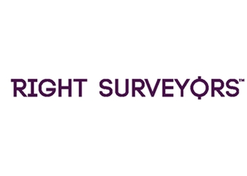 Right Surveyors North Wales Ltd.