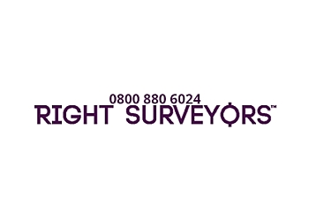 Right Surveyors South West Ltd.