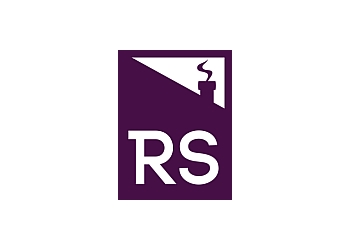 Right Surveyors Staffordshire Ltd.