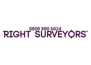 Right Surveyors Thames and Cotswolds Ltd.