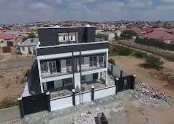 Rio Architects Ltd