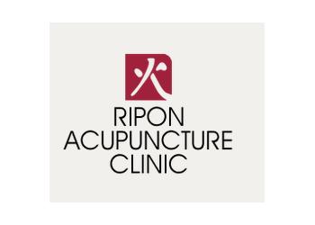 Ripon Acupuncture