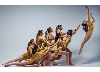Ripon Dance Academy