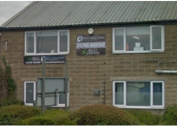Ripon Laptop Centre