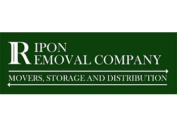 Ripon Removal Company