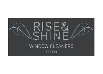 RISE & SHINE WINDOW CLEANERS LIMITED