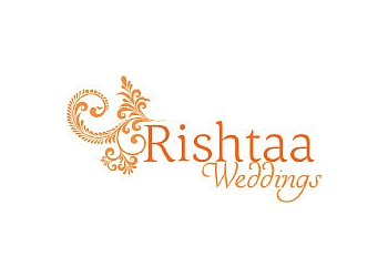Rishtaa Wedding