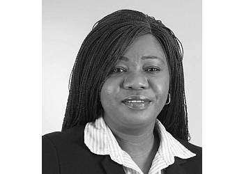 Rita Onwuka