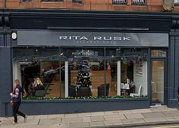 Rita Rusk International