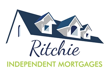 Ritchie Independent Mortgages