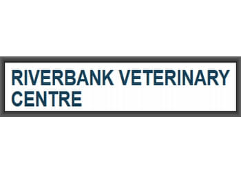 Riverbank Veterinary Centre
