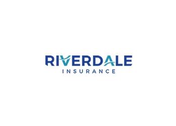 Riverdale Insurance