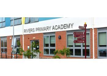 Rivers Primary Academy