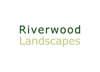 Riverwood Landscapes