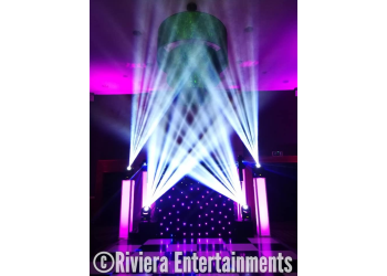 Riviera Entertainments
