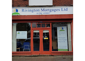 Rivington Mortgages Ltd.