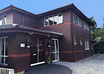 Rivington Park Care Home