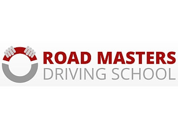 Road Masters Driving School