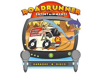 Road Runner Disco & Karaoke