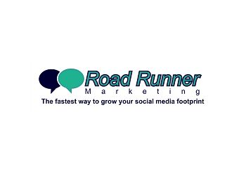Road Runner Marketing