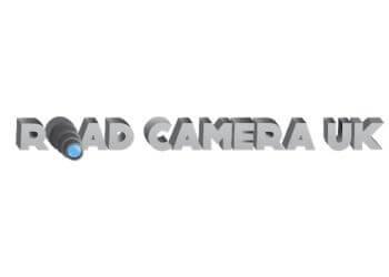Roadcamera UK
