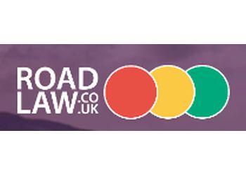 Roadlaw.co.uk