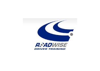 Roadwise Driver Training Ltd.