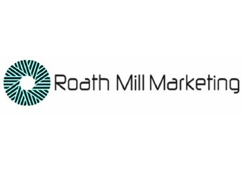 Roath Mill Marketing