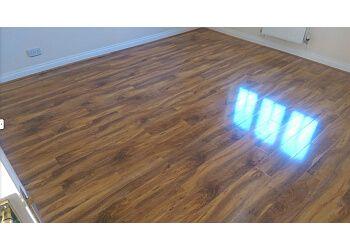 Rob Handyman Services
